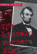 The Lincoln Murder Plot