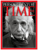 TIME Magazine Biography  Albert Einstein
