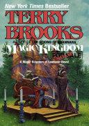 Magic Kingdom For Sale Pdf/ePub eBook