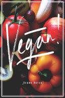 Vegan   Vegan Notes