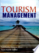 Basics of Tourism Management