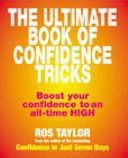 The Ultimate Book of Confidence Tricks