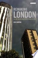 Remaking London