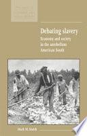 Debating Slavery