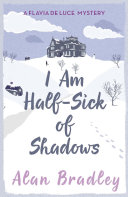 Pdf I Am Half-Sick of Shadows