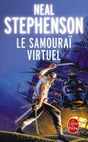 Le Samouraï virtuel Pdf/ePub eBook