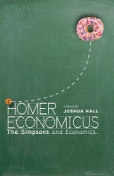 Homer economicus: the Simpsons and economics