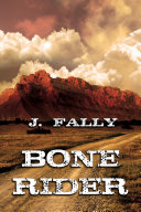 Bone Rider Pdf/ePub eBook