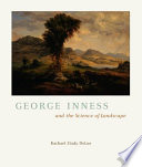 George Inness and the Science of Landscape Book
