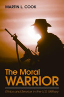 Moral Warrior  The