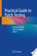 Practical Guide to Patch Testing