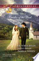 Her Ideal Husband [Pdf/ePub] eBook