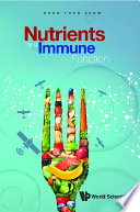 Nutrients And Immune Function