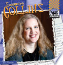 Suzanne Collins Pdf/ePub eBook