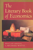 The Literary Book of Economics