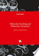 Molecular Docking and Molecular Dynamics Book
