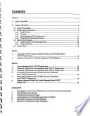 Lower Meramec Basin Wastewater Treatment Management Plan