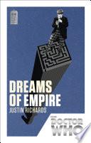 Doctor Who Dreams Of Empire