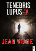 Tenebris lupus Book