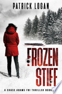 Frozen Stiff Book