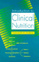 Introduction to Clinical Nutrition  Second Edition