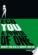 Eco You a Power of One