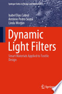 Dynamic Light Filters