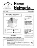 Home Networks [Pdf/ePub] eBook
