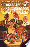 Guide S Greatest Christmas Stories
