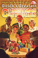 Guide's Greatest Christmas Stories