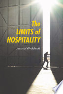 The Limits Of Hospitality Book PDF
