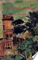 The Long, Long Days - Perumpilavil Madhavamenon Nityanandan ...