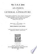 The  A  L  A   Index Book PDF