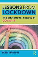 Lessons from Lockdown [Pdf/ePub] eBook