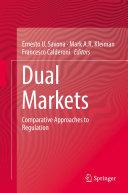 Pdf Dual Markets Telecharger