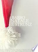 Babbo Natale è strunz