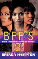 BFF's 2: Best Frenemies Forever Series