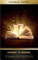 Thomas Hardy: Complete Novels [Pdf/ePub] eBook