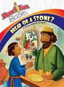 Bread Or Stone Pdf/ePub eBook