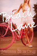 Pdf Beach Lane Telecharger