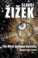 The Most Sublime Hysteric ebook