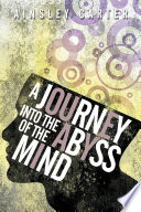 A Journey into the Abyss of the Mind Book