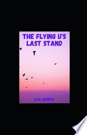 The Flying U's Last Stand Illustrated