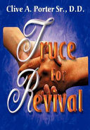 Pdf Truce for Revival