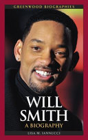 Pdf Will Smith: A Biography