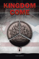 Kingdom Come [Pdf/ePub] eBook
