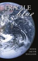Fragile Blue