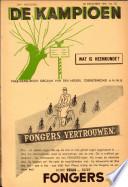 20 dec 1941