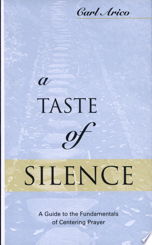 Taste of Silence Free eBooks - Free Pdf Epub Online