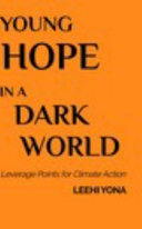 Young Hope In A Dark World I Book PDF
